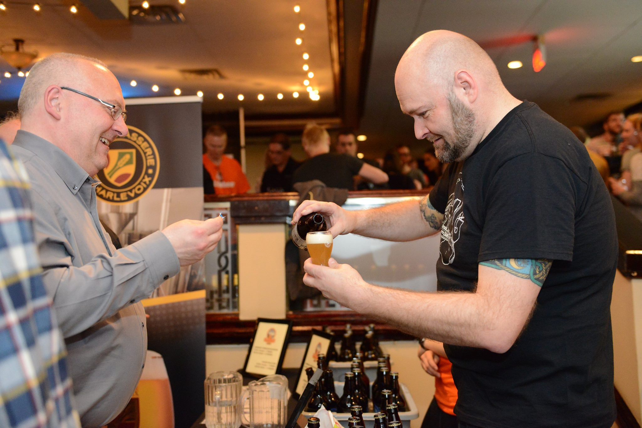 2016 NL Craft Beer Festival 006